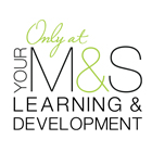 M&S e-learning
