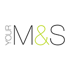 M&S TV Mobile