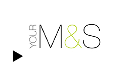 M&S British Leading Ladies A/W '13
