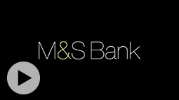 M&S Bank Travel Money
